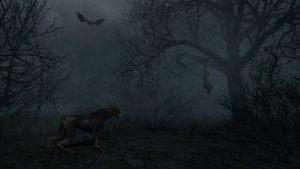 اسکرین-شات-بازی-Witch-Hunt
