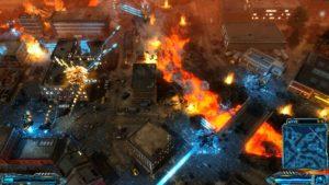 Screen-Shot-Game-X-Morph-Defense-Last-Bastion