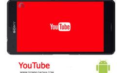 کاور-YouTube