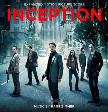 موسیقی-متن-فیلم-inception-ost