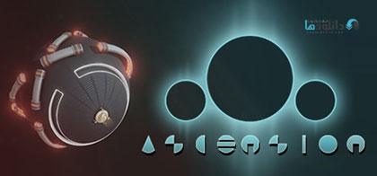 دانلود-بازی-oOo-Ascension