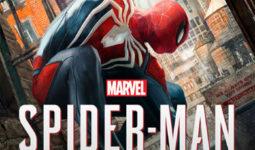 موسیقی-متن-بازی-marvels-spider-man-ost