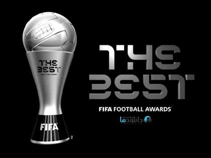 مراسم-برترین-های-فیفا-2018-the-best-fifa-football-awards
