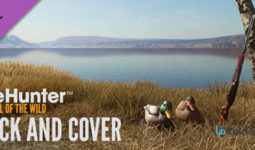 دانلود-بازی-theHunter-Call-of-the-Wild-Duck