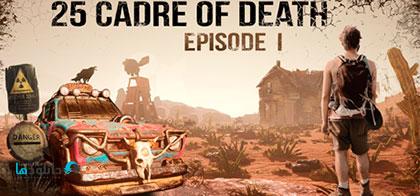 دانلود-بازی-25-Cadre-of-Death
