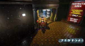 اسکرین-شات-بازی-ADAPTR