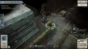 اسکرین-شات-بازی-Achtung-Cthulhu-Tactics