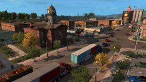 اسکرین-شات-بازی-American-Truck-Simulator-Oregon