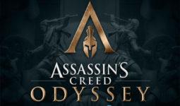 موسیقی-متن-بازی-assassins-creed-odyssey-ost