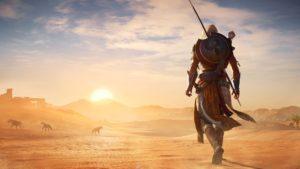 اسکرین-شات-بازی-Assassins-Creed-Origins