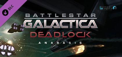 دانلود-بازی-Battlestar-Galactica-Deadlock-Anabasis