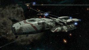 اسکرین-شات-بازی-Battlestar-Galactica-Deadlock-Anabasis