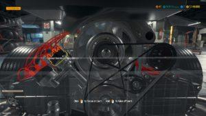 اسکرین-شات-بازی-Car-Mechanic-Simulator-2018-Porsche
