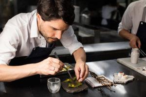 اسکرین-شات-Chefs-Table-2018