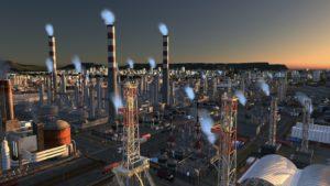 اسکرین-شات-بازی-Cities-Skylines-Industries
