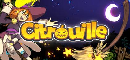 دانلود-بازی-Citrouille
