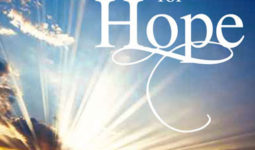 البوم-موزیک-classics-for-hope-music-album
