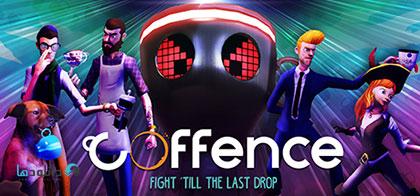 دانلود-بازی-Coffence