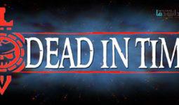 دانلود-بازی-Dead-In-Time