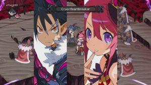 اسکرین-شات-بازی-Disgaea-5-Complete