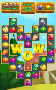 اسکرین-شات-بازی-farm-puzzle