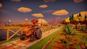 اسکرین-شات-بازی-Farm-Together