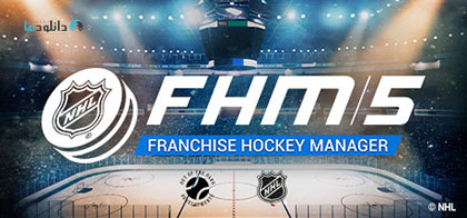 دانلود-بازی-Franchise-Hockey-Manager-5