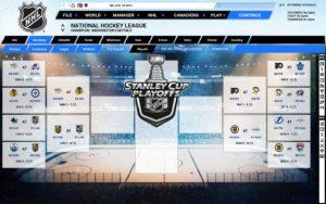 اسکرین-شات-بازی-Franchise-Hockey-Manager-5