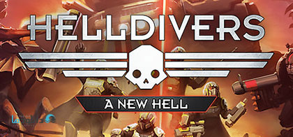 دانلود-بازی-HELLDIVERS-A-New-Hell-Edition