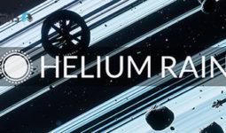 دانلود-بازی-Helium-Rain