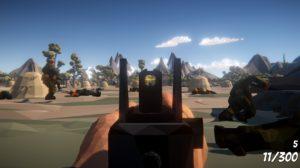 Screen-Shot-Game-Hinterhalt-2