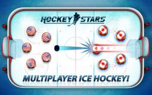 اسکرین-شات-بازی-hockey-stars