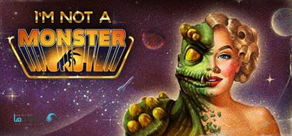 دانلود-بازی-Im-not-a-Monster