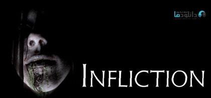 دانلود-بازی-Infliction