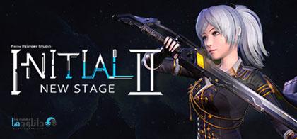 دانلود-بازی-Initial-2-New-Stage