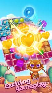 اسکرین-شات-بازی-jellipop-match