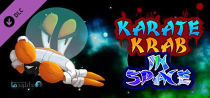 دانلود-بازی-Karate-Krab-In-Space