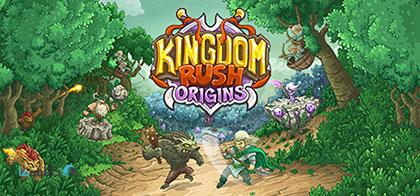دانلود-بازی-Kingdom-Rush-Origins