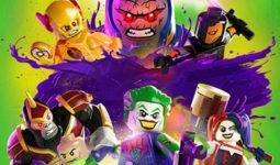 دانلود-بازی-LEGO-DC-Super-Villains