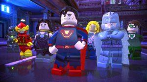 اسکرین-شات-بازی-LEGO-DC-Super-Villains