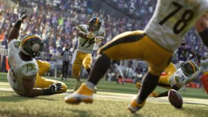 اسکرین-شات-بازی-Madden-NFL-19