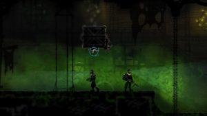 اسکرین-شات-بازی-Mark-of-the-Ninja-Remastered