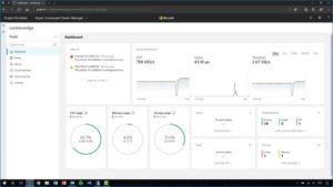 اسکرین-شات-ویندوز-سرور-2019