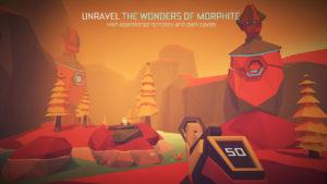 اسکرین-شات-بازی-morphite