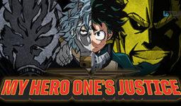 دانلود-بازی-My-Hero-Ones-Justice