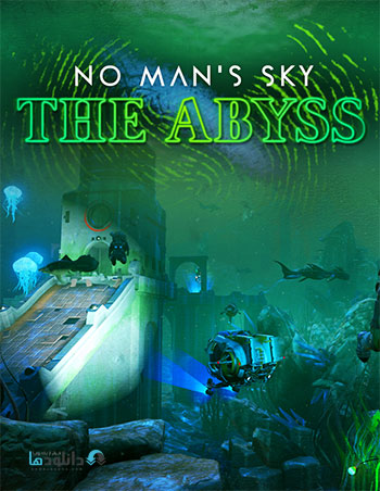 دانلود-بازی-No-Mans-Sky-The-Abyss