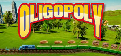 دانلود-بازی-Oligopoly-Industrial-Revolution