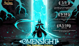 دانلود-بازی-Omensight-The-Definitive-Edition