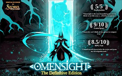 دانلود-بازی-Omensight-The-Definitive-Edition