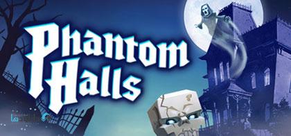 دانلود-بازی-Phantom-Halls
